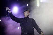 Gilli, Kesi og Lukas Graham var de mest lyttede danske kunstnere i 2018 på streamingtjenesterne.