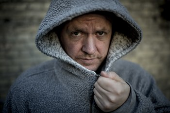 """Filmen """"Ternet Ninja"""" er den mest sete danske film i biograferne siden 1985. Efterfølger kan være på vej."""