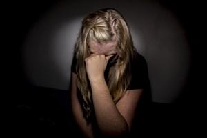 Største studie nogensinde viser, at medicin, der bekæmper betændelse, også har positiv effekt på depression.