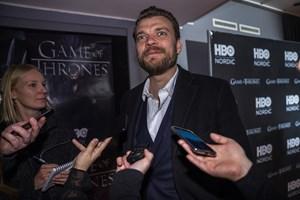 Endnu engang løber den populære serie Game of Thrones med seerrekorden på streamingtjenesten HBO.