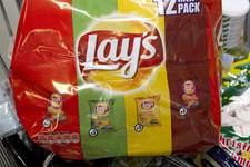 Pepsico har fra starten af 2019 solgt flere chips-produkter, og det løfter selskabets bundlinje.