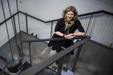 Flying Tiger siger farvel til Mette Maix, der fik under to år som direktør for butikskæden.