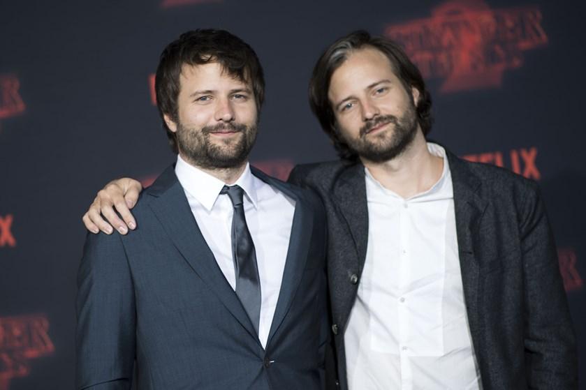 """Skaberne af """"Stranger Things"""" beskyldes for at have stjålet idéen til serien fra amerikansk filminstruktør."""