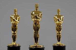 """Fremover vil Oscar-kategorien i stedet hedde """"bedste internationale film""""."""