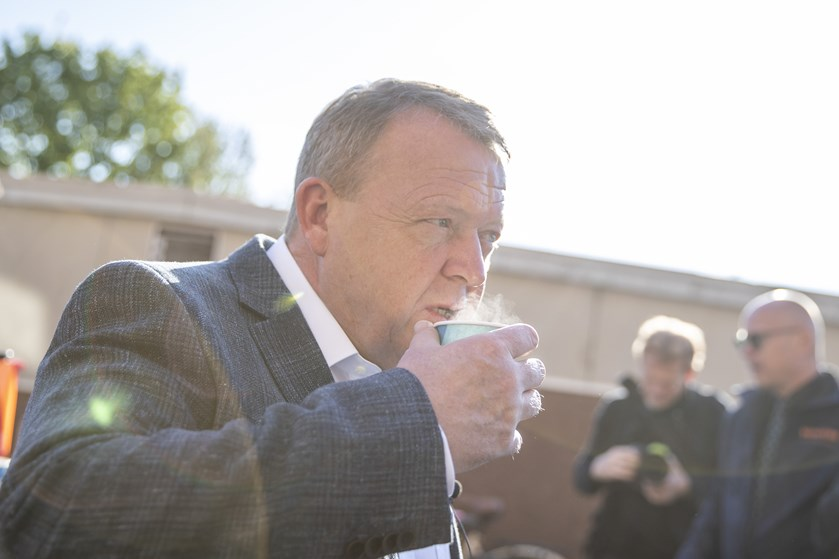 Ophævelse af forsvarsforbeholdet vil ikke betyde en EU-hær, men give Danmark plads ved bordet, siger forsker.
