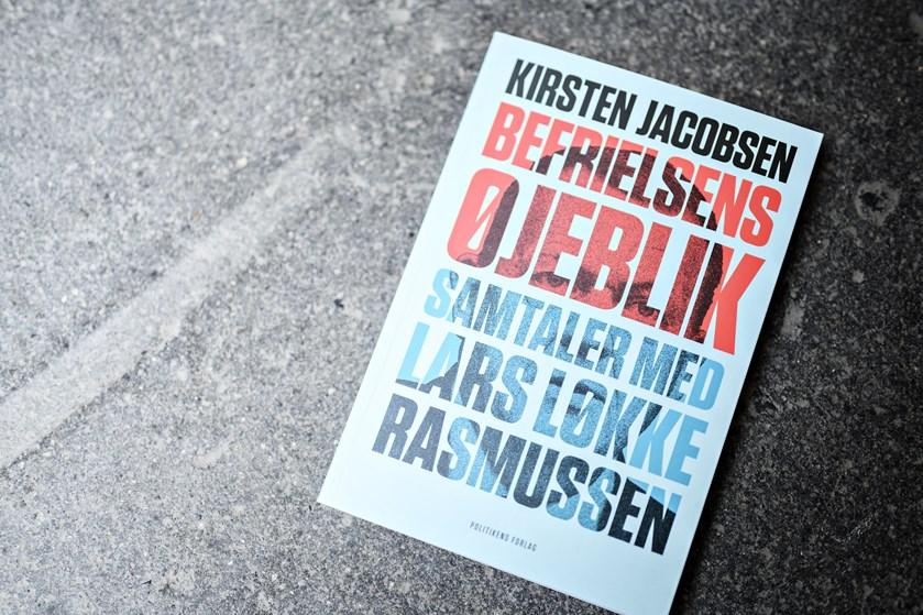 Lederskribenterne i de store danske dagblade tvivler på dagsordenen bag Løkkes plan om en SV-regering.