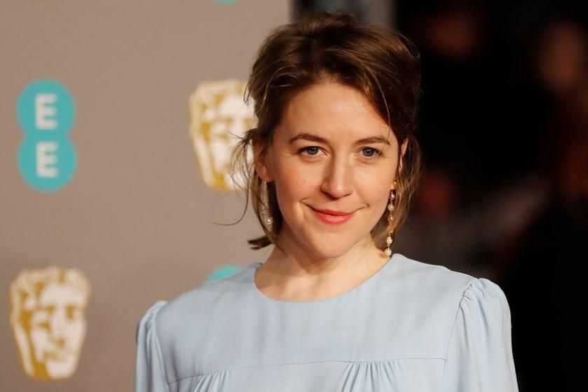 """Flere af skuespillerne i """"Game of Thrones"""" har fået lov til at beholde et fysisk minde fra serien."""