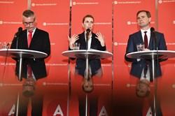 Socialdemokratiet møder kritik fra Enhedslisten, SF og De Radikale for at nøle i forhold til fattige børn.