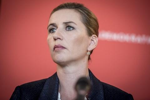 Socialdemokratiet giver ikke konkrete svar, mener flere af de partier, Mette Frederiksen vil samarbejde med.