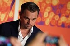 """I """"Once Upon a Time... in Hollywood"""" spiller stjernen en outsider. Det er en rolle, han kan genkende."""