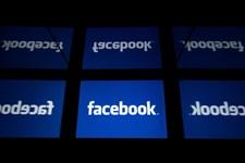 Falske profiler på Facebook er blevet slettet i valgkampen. Men udenlandsk indblanding udebliver.