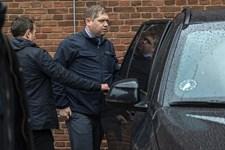 Efter et interview med TV Midtvest er Dennis Kirkegaard ikke længere kandidat for partiet i Vestjylland.