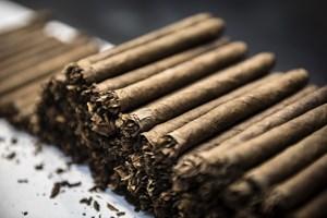 Scandinavian Tobacco Group købte sidste år amerikansk selskab. Det har sendt selskabet salg op.