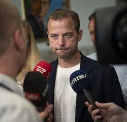 Ifølge Ekstra Bladet skaber hårde krav fra Radikale Venstre knas i regeringsforhandlingerne.