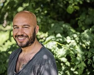"""For 10 år siden prøvede manuskriptforfatterne bag """"Fred til lands"""" at afsætte serien til dansk tv."""