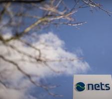 En ny regering bør undersøge, om Nets-priser på betalingsservice skal underlægges samme kontrol som dankortet.