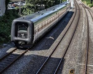 DSB har i de første fem måneder af 2019 solgt 45 procent flere interrail-pas end i samme periode sidste år.