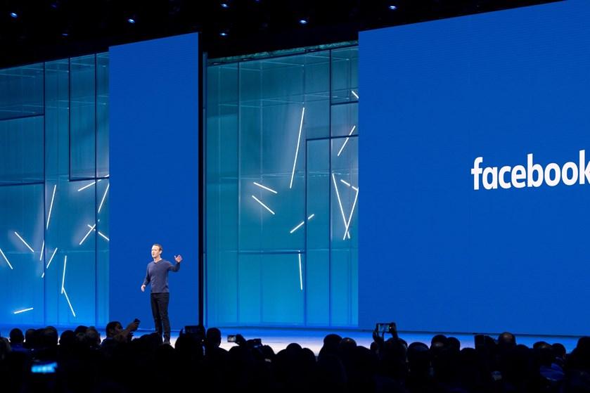 Personer tilknyttet justitsministeriet og domstolene i Frankrig vil få oplysninger om hadsk tale fra Facebook.