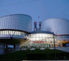 Europarådet, der står bag Den Europæiske Menneskerettighedskonvention, vælger onsdag ny generalsekretær.