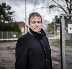 Hørsholms borgmester er med på at huse børnefamilier fra Sjælsmark et andet sted i kommunen, hvis det kræves.