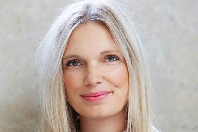 Annoncører kan vælge at lægge deres penge på bloggere, der følger det etiske kodeks, mener Danske Bloggere.