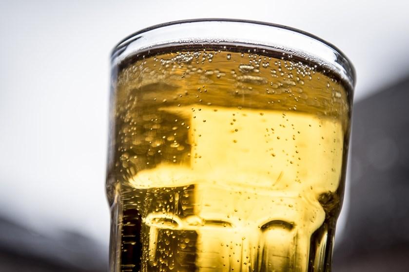 Danske bryggerier vil forbedre smagen af alkoholfri øl. Teknologisk Institut står i spidsen for projektet.