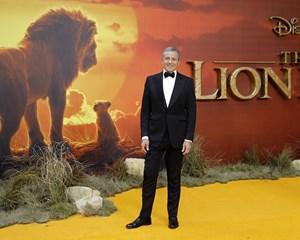 """De danske anmeldere giver alt fra to til seks stjerner til den nye animerede version af """"Løvernes Konge""""."""