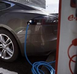 Det vil være i strid med EU's lovgivning på området, hvis Danmark forbyder salg af benzin- og dieselbiler.