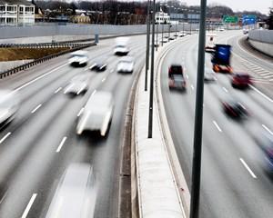 Regeringens støttepartier er sikre på, at Danmark kommer til at forbyde nysalg af diesel- og benzinbiler.
