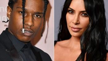 Kim Kardashian, Kanye West og en række amerikanske politikere kræver rapperen A$AP Rocky løsladt.
