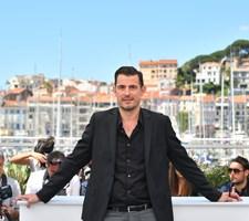 """Filmen """"The Burnt Orange Heresy"""" med danske Claes Bang skal vises som afslutning ved filmfestivalen i Venedig."""
