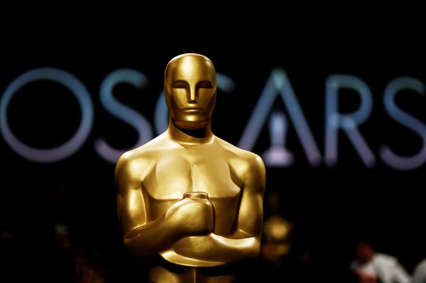 Det er lidt af et nåleøje, som danske film skal igennem, før de kan opnå en Oscar-nominering.
