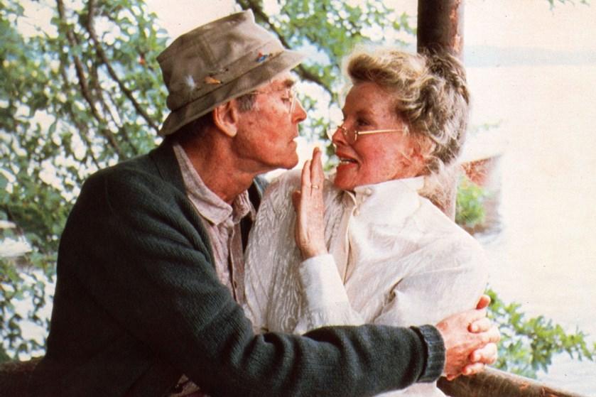 """Peter Fonda er mest kendt som en af stjernerne fra filmen """"Easy Rider"""". Fredag sov han stille ind i sit hjem."""