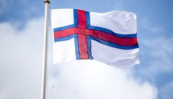 Færøerne kan vente et regeringsskifte efter lagtingsvalget, der afholdes 31. august, viser meningsmåling.