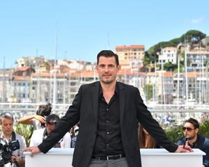 Hele branchen så med, da Claes Bang fik sit internationale gennembrud i Cannes. Det mærker han nu.