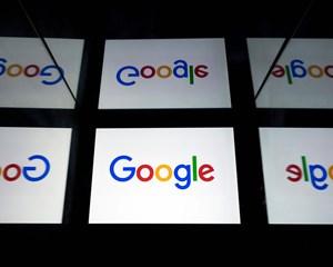 Google og Frankrig afslutter skattesag med stor bøde og ekstraskat til techgigant. Danmark kan følge Frankrig.