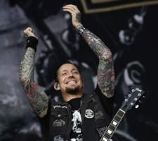 Ni medier er mistænkt for at forbryde sig mod konkurrenceloven efter fælles boykot af Volbeat-koncert i 2017.