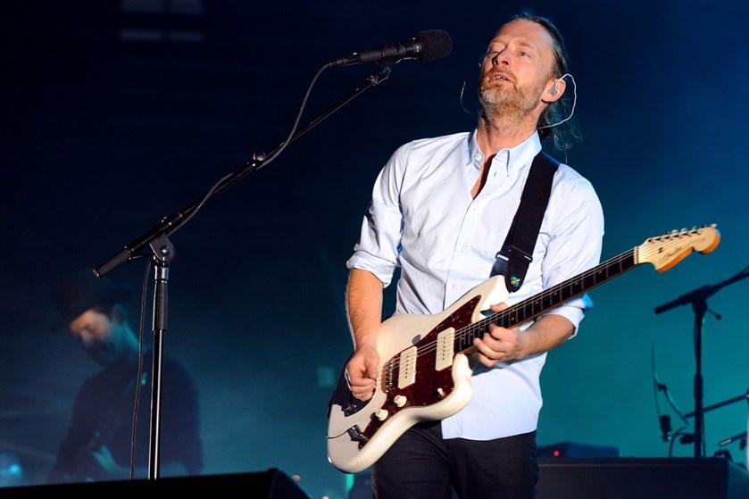 Roskilde Festival har mandag offentliggjort 12 nye kunstnere til sommerens festival, der bliver 50. udgave.