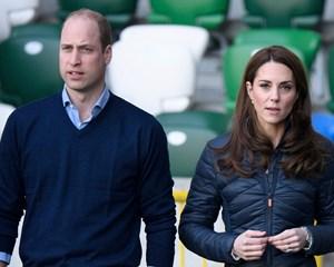 Mandag rejser prins William og hertuginde Kate på deres første officielle rejse til Pakistan.