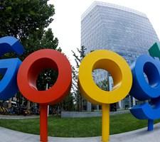 Tirsdag har techgiganten Google lanceret sin nye Pixel 4-telefon, som reagerer på bevægelse.