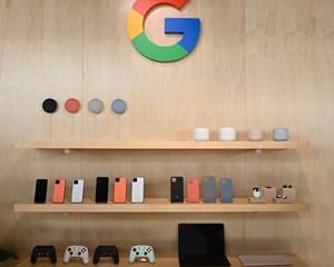 Tirsdagens Google-lancering er årets mest interessante - og uinteressante - teknologipræsentation, lyder det.