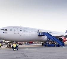 Både norske og svenske SAS-kunder har nu fået afvist at få kompensation for en pilotstrejke i foråret.