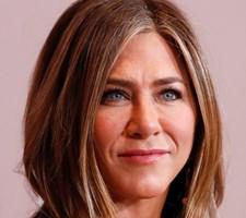 På blot fem timer og 16 minutter har skuespiller Jennifer Aniston nået en million følgere på Instagram.