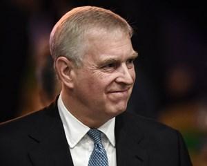 Den fortsatte kontakt til finansmanden Epstein efter hans dom er noget, som prins Andrew bitterligt fortryder.