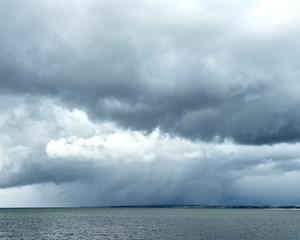 En opklaring onsdag kommer til at give et lille afbræk i en ellers skyet uge, vurderer DMI.