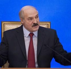 Underhuset i det hviderussiske parlament er blevet sammensat. Oppositionen fik ingen af de 110 sæder.