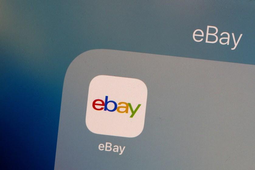 Christel Schaldemose opfordrer forbrugere til at købe dansk eller europæisk, indtil nyt direktiv er på plads.