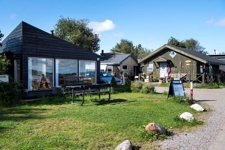 Kamp om Fjordbyen