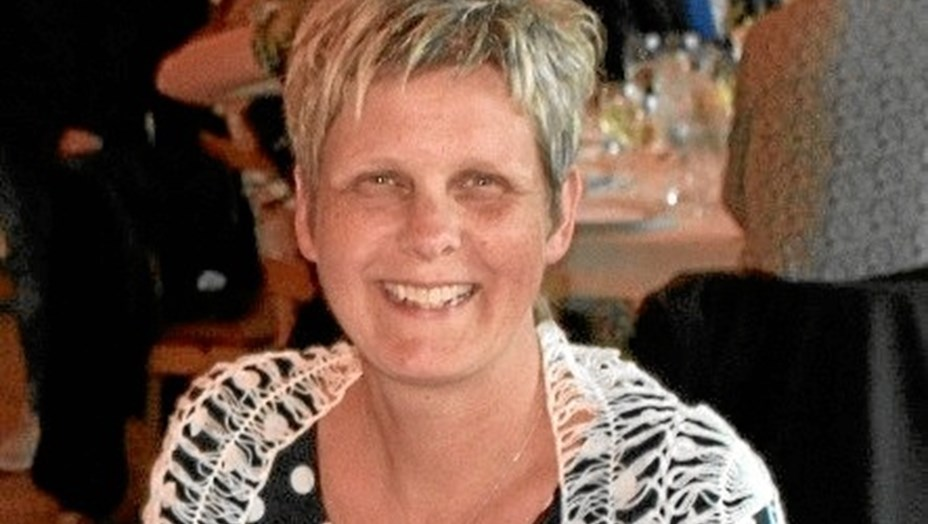 Dorthe Mogensen - 25 år hos Nopa Nordic