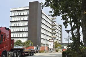 Besparelser på regionshospital: Det kommer til at koste senge og stillinger
